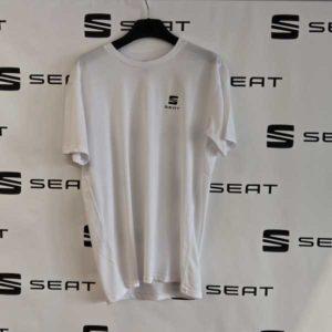 SEAT t-shirt